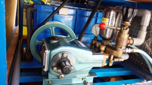 エアコン洗浄機材2